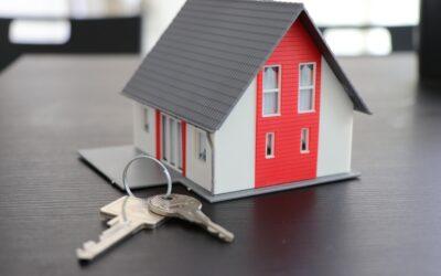Omezení uplatňování DPH u pronájmu nemovitostí