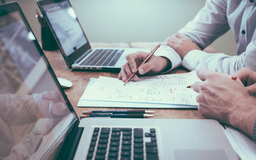 Povinná vs. dobrovolná registrace k DPH