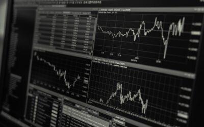 Zdanění příjmů z akcií