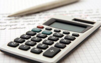 Paušální daň: Na co dát pozor v posledním daňovém přiznání
