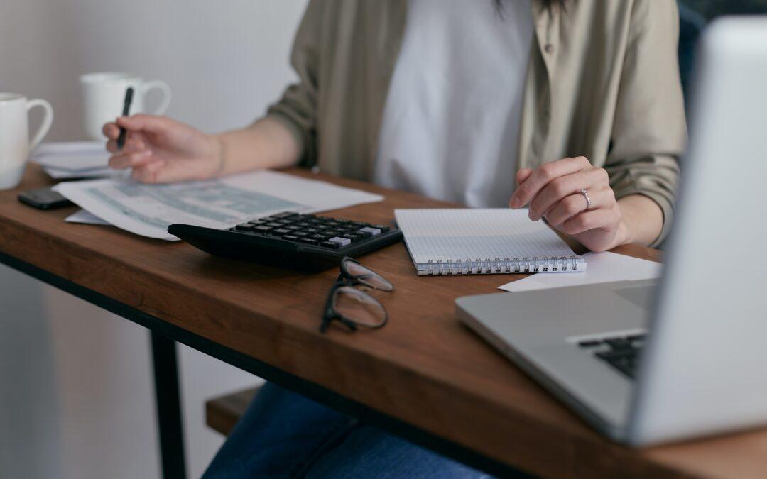 Nově plátcem DPH a identifikovanou osobou – náležitosti dokladů