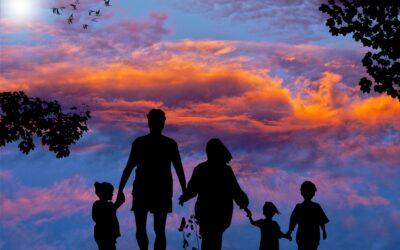 Zvýšení daňového zvýhodnění na druhé a další děti