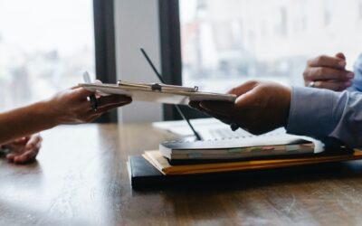 Povinnosti zaměstnavatele: DPP vs. HPP vs. DPČ